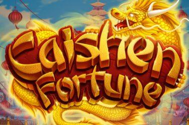 Caishen Fortune