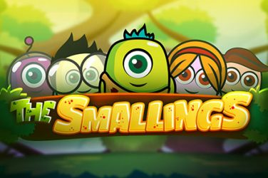 The Smallings